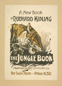 Fig.-2-Medlock-Jungle-Book