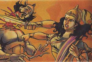 bhairavnath