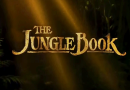 Untold truth of The Jungle Book