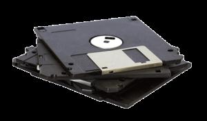 Floppy-Disk-PNG-Image
